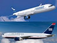air-journal_Finnair_US Airways
