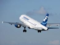 air-journal_Finnair_a319