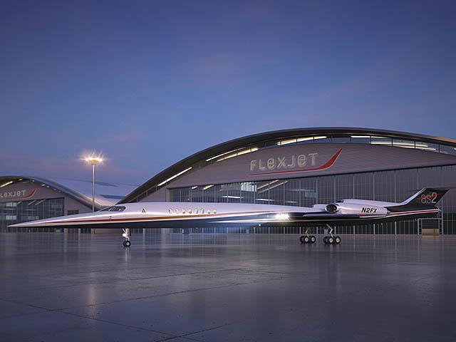 air-journal_Flexjet_Aerion_AS2_supersonique