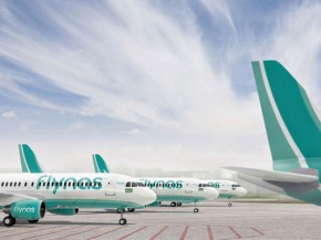 air-journal_Flynas fleet A320