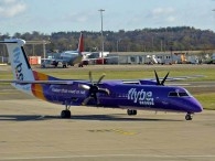 air-journal_Flybe Q400 pourpre©Stuart Robert Barber