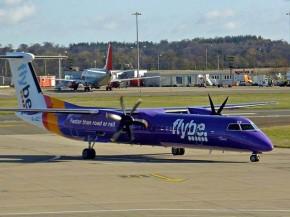 air-journal_Flybe Q400 pourpre©Stuart Robert Barber