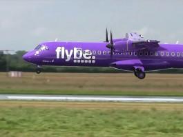 air-journal_Flybe Stobart 72-600