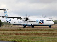 air-journal_Flybe_Nordic_72-500@Teemu Pesonen