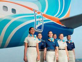 air-journal_Flydubai PNC