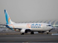 air-journal_Flydubai taxiing
