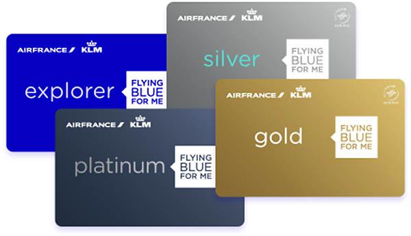 Air France-KLM : une pub sans avion pour Flying Blue (vidéo) 2 Air Journal