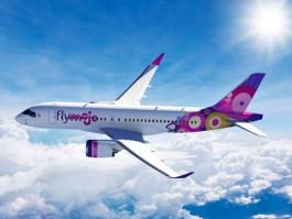 air-journal_Flymojo CS100