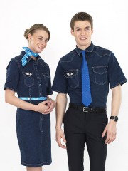 air-journal_French Blue uniformes2