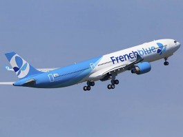 air-journal_FrenchBlue A330 takeoff2