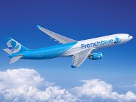 air-journal_French_Blue A330-300