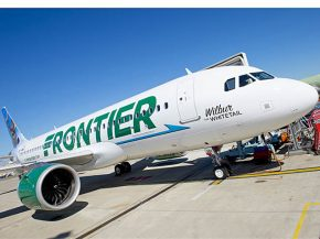 air-journal_Frontier_Airlines-A320neo_CFM-MSN7141