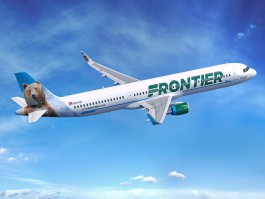 air-journal_Frontier_Airlines_A321