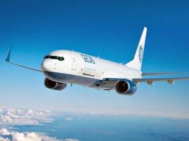 air-journal_GECAS Boeing_737-800SF