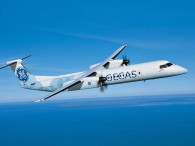 air-journal_GECAS Q400