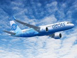 air-journal_GECAS_A320neo_CFM