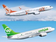 air-journal_GOL-WebJet