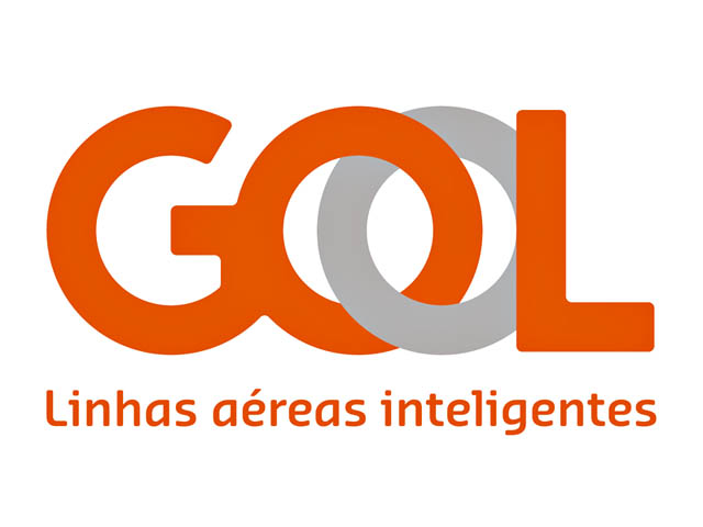 air-journal_GOL new logo