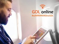air-journal_gol-wifi