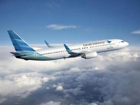 air-journal_Garuda 737-800