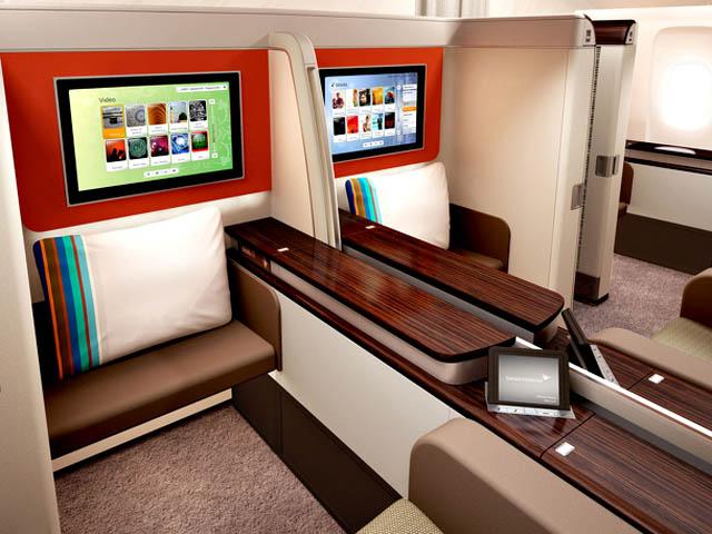 air-journal_Garuda-777-300ER suite premiere