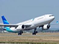 air-journal_Garuda A330-300