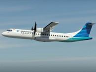 air-journal_Garuda Indonesia 72-600