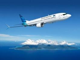 air-journal_Garuda-Indonesia-737-MAX-8