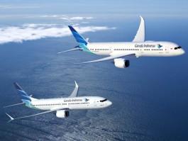 air-journal_Garuda-Indonesia-787-737-MAX8