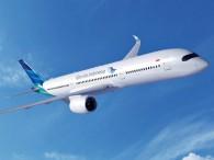 air-journal_Garuda Indonesia A350-900_RR