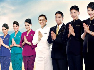 air-journal_Garuda Indonesia crew Premiere