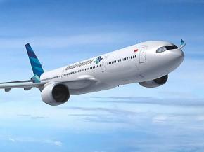 air-journal_Garuda_Indonesia A330-900neo