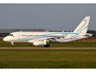 air-journal_Gazpromavia_100-95LR_by_Sergey_Kustov