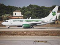 air-journal_germania-737-700-palma