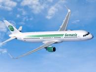 air-journal_Germania A321