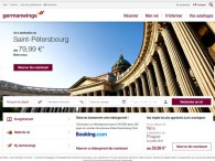 air-journal_Germanwings new internet site