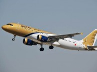 air-journal_Gulf Air A320