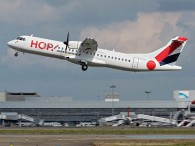 air-journal_HOP 72-600 Toulouse