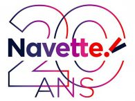 air-journal_hop-air-france-navette-20-ans