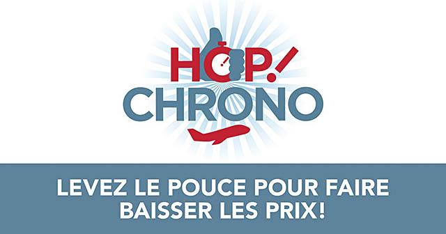 air-journal_hop-air-france-chrono