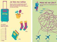 Microsoft Word - 060716_Des Carnets de voyage distribués à bor