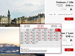 air-journal_hop-air-france-internet-meilleure-offre