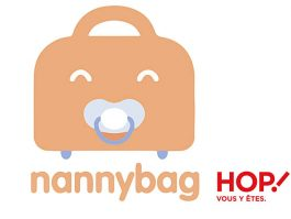 air-journal_hop-air-france-nanny-bag