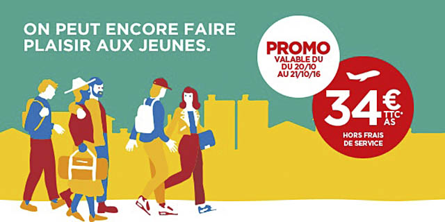 air-journal_hop-air-france-promo-jeune-octobre