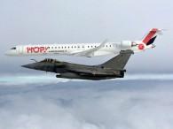 air-journal_HOP CRJ1000 Rafale 2