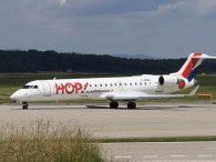 air-journal_HOP-CRJ700©Markus-Eigenheer