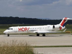 air-journal_HOP-CRJ700©Markus-Eigenheer