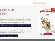 air-journal_HOP Petit Futé