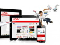 air-journal_HOP presse digitale