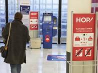 air-journal_HOP_aéroport_G_Grandin